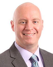 Casey Barrus