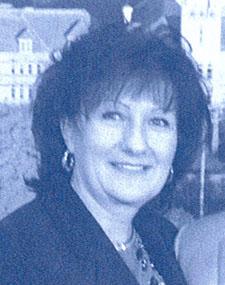 Debbie Bingham