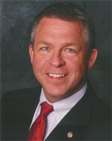 Kent Bracken