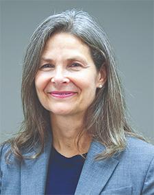 Sheryl Corrigan