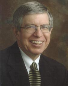 Lew Cramer