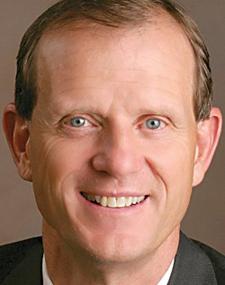 Brad Dee