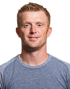 Jason Deelstra