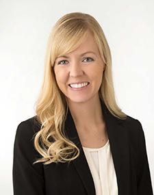Brittany Frandsen