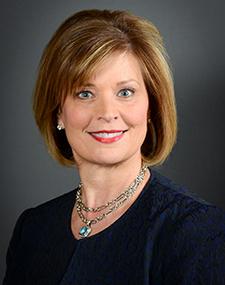 Paula Fryland