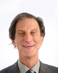 Richard Hammermesh