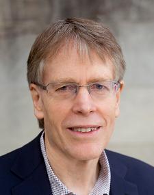 Dr. Lars Hansen