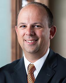 Kenneth D. Jeppesen