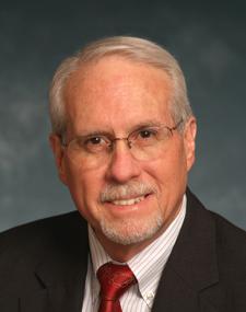 Michael A. Hitt
