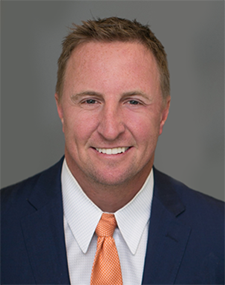 PatrickNelson