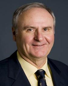 James O'Toole