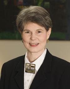 PatriciaMcDougall