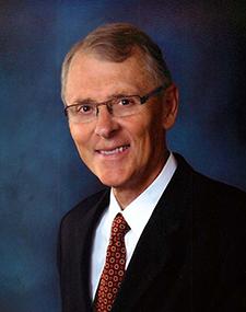 Scott M. Smith