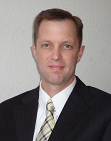 Brett W. Stuart