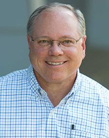 Brad Triebsch