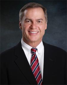 Scott Watterson