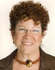 MargaretWheatley