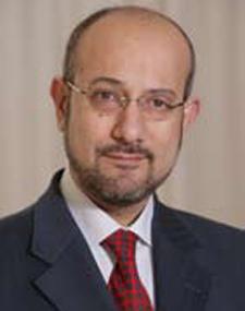 Tayseer al-Smadi