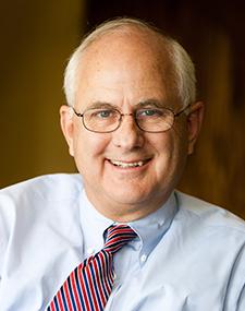Douglas D. Anderson