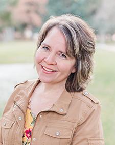 Cheryl C. Burgess