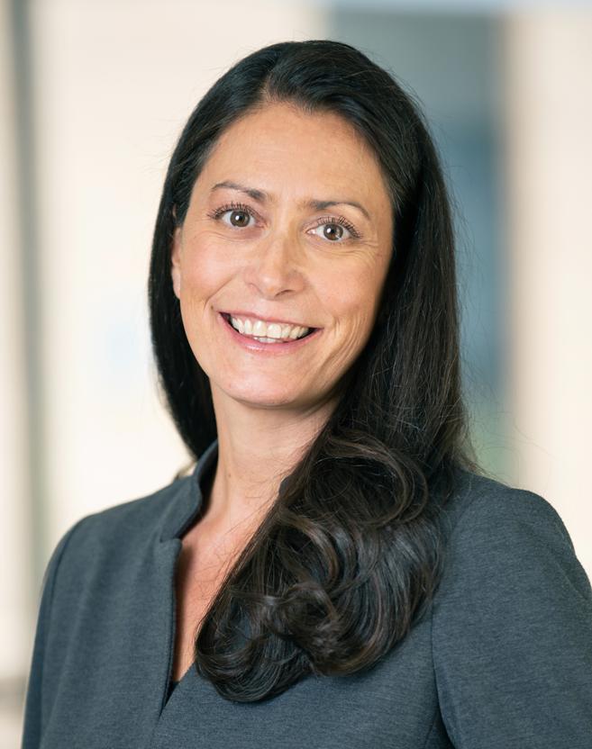 Pamela Dupin-Bryant