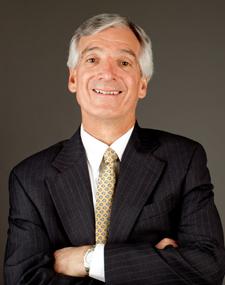 Michael Glauser