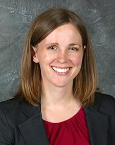 Lenaye Harris