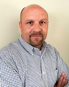 Brett Jensen