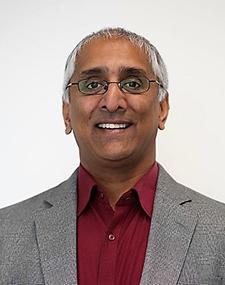 Vijay Kannan