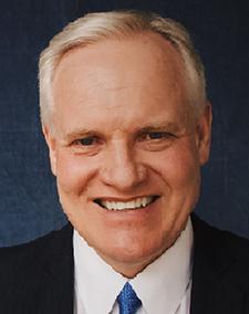 Konrad Lee