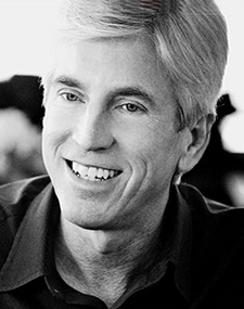 Steve Milovich