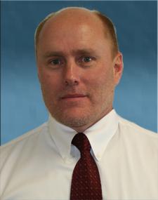 Doug Romrell