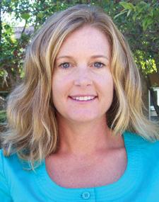 Karen Woolstenhulme