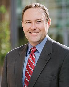 Aaron R. Brough