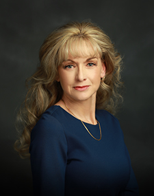Chalon Keller