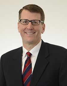 Bradley Lindsey