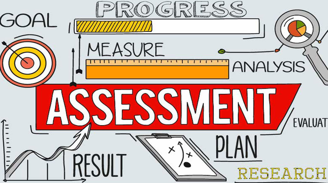 Guidelines for Assessing Student Learning