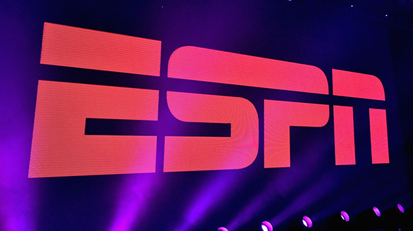 ESPN Is Making More Money Than Ever Before Off Of Subscribers Despite Its Dwindling Subscriber Base