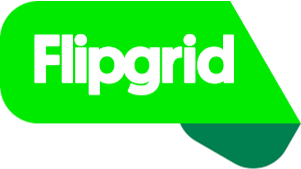 Flipgrid -  Video for student engagement and formative assesment