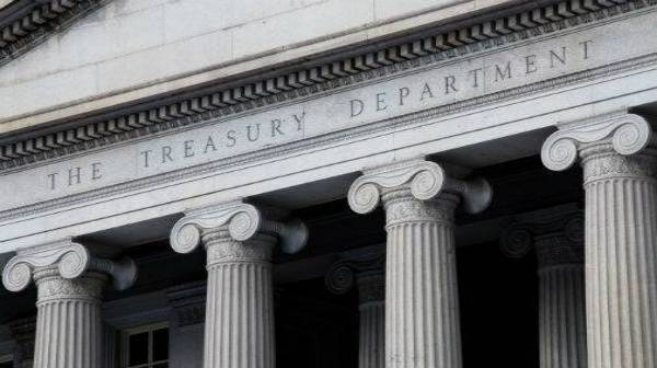 Treasury Cuts Penalties For Taxpayers Who Got Confused About Withholding