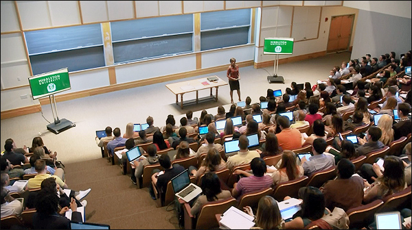 Lectures - Eberly Center for Teaching Excellence & Educational Innovation