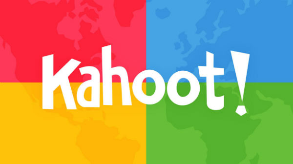 Kahoot! - Learning Games