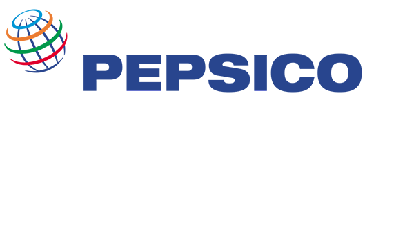 The PepsiCo Foundation Commits $1 Million and 350,000 Meals to Support Hurricane Florence Relief
