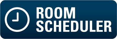 Room Schedular Button